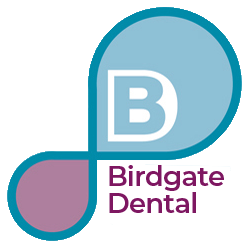 Birdgate Dental